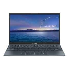 """ASUS ZenBook UX325EA-EG021R notebook/portatile Computer portatile Grigio 33,8 cm (13.3\\"""") 1920 x 1080 Pixel Intel Core i5-11..."""