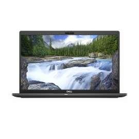 """DELL Latitude 7410 Computer portatile Nero 35,6 cm (14\\"""") 1920 x 1080 Pixel Intel® Core™ i7 di decima generazione 16 GB DELL..."""