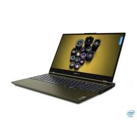 """Lenovo Legion C7 15IMH05 Computer portatile Marrone 39,6 cm (15.6\\"""") 1920 x 1080 Pixel Intel® Core™ i7 di decima generazione..."""