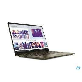 """Lenovo Yoga Creator 7 Computer portatile 39,6 cm (15.6\\"""") 1920 x 1080 Pixel Intel® Core™ i7 di decima generazione 16 GB LENO..."""