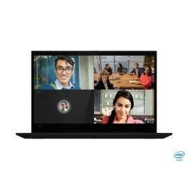 Lenovo ThinkPad X1 Extreme LENOVO 2,549.00