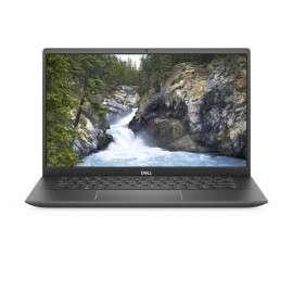 """DELL Vostro 5401 Computer portatile Grigio 35,6 cm (14\\"""") 1920 x 1080 Pixel Intel® Core™ i7 di decima generazione 16 GB DELL..."""