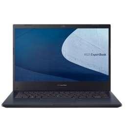 """ASUS ExpertBook P2451FA-EB0619R notebook/portatile Computer portatile 35,6 cm (14\\"""") 1920 x 1080 Pixel Intel® Core™ i5 di de..."""