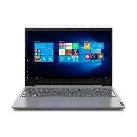 "Lenovo V V15 Computer portatile 39,6 cm (15.6\\"") 1366 x 768 Pixel AMD Athlon 4 GB DDR4-SDRAM 256 GB SSD Wi-Fi 5 (802.11ac) L..."