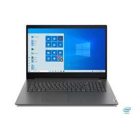 """Lenovo V V17 Computer portatile 43,9 cm (17.3\\"""") 1920 x 1080 Pixel Intel® Core™ i7 di decima generazione 12 GB DDR4-SDRAM 51..."""