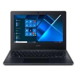 "Acer TravelMate TMB311-31-C7E8 Computer portatile 29,5 cm (11.6\\"") 1366 x 768 Pixel Intel® Celeron® N 4 GB DDR4-SDRAM 64 GB ..."