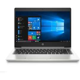 "HP ProBook 440 G7 Computer portatile 35,6 cm (14\\"") 1920 x 1080 Pixel Intel® Core™ i7 di decima generazione 16 GB DDR4-SDRAM..."