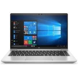 """HP ProBook 440 G8 Computer portatile 35,6 cm (14\\"""") 1920 x 1080 Pixel Intel Core i7-11xxx 16 GB DDR4-SDRAM 512 GB SSD Wi-Fi ..."""