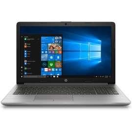 """HP 250 G7 Computer portatile 39,6 cm (15.6\\"""") 1920 x 1080 Pixel Intel® Core™ i7 di decima generazione 16 GB DDR4-SDRAM 512 G..."""
