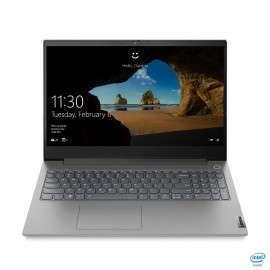 """Lenovo ThinkBook 15p Computer portatile 39,6 cm (15.6\\"""") 1920 x 1080 Pixel Intel® Core™ i7 di decima generazione 16 GB LENOV..."""