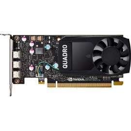 HP Scheda grafica NVIDIA Quadro P400 da 2 GB HP 149,00 €