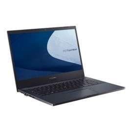 """ASUS ExpertBook P2451FA-EB0620R Computer portatile 35,6 cm (14\\"""") 1920 x 1080 Pixel Intel® Core™ i5 di decima generazione 8 ..."""