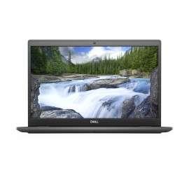 """DELL 3510 Computer portatile 39,6 cm (15.6\\"""") 1920 x 1080 Pixel Intel® Core™ i5 di decima generazione 8 GB DDR4-SDRAM 512 GB..."""
