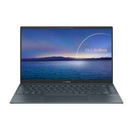 "ASUS ZenBook 14 UM425IA-AM010R notebook/portatile Computer portatile 35,6 cm (14\\"") 1920 x 1080 Pixel AMD Ryzen 5 8 GB ASUS ..."