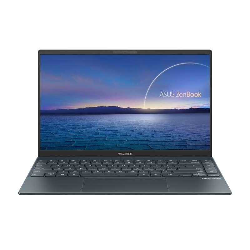"""ASUS ZenBook 14 UX425EA-BM013R Computer portatile 35,6 cm (14\\"""") Intel Core i5-11xxx 8 GB LPDDR4x-SDRAM 512 GB SSD Wi-Fi 6 A..."""