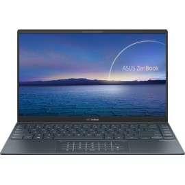 "ASUS ZenBook 14 UM425IA-AM010T Computer portatile 35,6 cm (14\\"") 1920 x 1080 Pixel AMD Ryzen 5 8 GB LPDDR4x-SDRAM 512 GB SSD..."