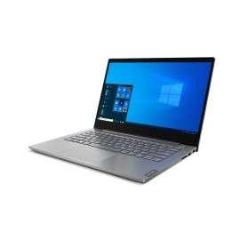 """Lenovo ThinkBook 14 Computer portatile 35,6 cm (14\\"""") 1920 x 1080 Pixel Intel Core i7-11xxx 16 GB DDR4-SDRAM 512 GB SSD Wi-F..."""