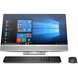 """HP EliteOne 800 G6 60,5 cm (23.8\\"""") 1920 x 1080 Pixel Intel® Core™ i5 di decima generazione 16 GB DDR4-SDRAM 512 GB SSD Wind..."""