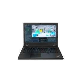 """Lenovo ThinkPad P17 Workstation mobile 43,9 cm (17.3\\"""") 1920 x 1080 Pixel Intel® Core™ i7 di decima generazione 32 GB DDR4-S..."""