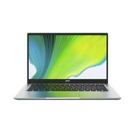"Acer Swift 1 SF114-33-P81Y Computer portatile 35,6 cm (14\\"") 1920 x 1080 Pixel Intel® Pentium® Silver 4 GB LPDDR4-SDRAM 256 ..."