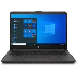 "HP 240 G8 CORE I7-1065G7 8GB 256GB 35,6 cm (14\"") HP 869,00 €"