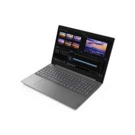 """Lenovo V V15 Computer portatile 39,6 cm (15.6\\"""") 1920 x 1080 Pixel Intel® Core™ i3 di decima generazione 4 GB DDR4-SDRAM 256..."""
