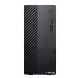 ASUS S500MA-710700013T i7-10700 Mini Tower Intel® Core™ i7 di decima generazione 8 GB DDR4-SDRAM 512 GB SSD Windows 10 PC Ner...