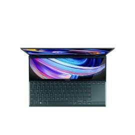 "ASUS ZenBook UX482EG-HY067R notebook/portatile Computer portatile 35,6 cm (14\\"") 1920 x 1080 Pixel Intel® Core™ i7 di undice..."