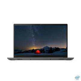 "Lenovo ThinkBook 15 Computer portatile 39,6 cm (15.6\\"") 1920 x 1080 Pixel Intel Core i5-11xxx 8 GB DDR4-SDRAM 512 GB SSD Wi-..."