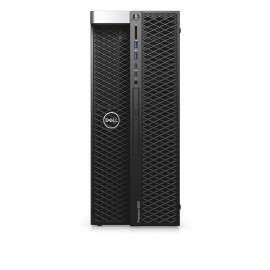 DELL Precision 5820 W-2235 Tower Intel® Xeon® W 16 GB DDR4-SDRAM 512 GB SSD Windows 10 Pro for Workstations Stazione di lavor...