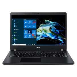 "Acer TravelMate P2 TMP215-52-5024 notebook/portatile Computer portatile 39,6 cm (15.6\\"") 1920 x 1080 Pixel Intel® Core™ i5 d..."