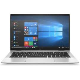 "HP EliteBook x360 1030 7G Computer portatile 33,8 cm (13.3\"") 1920 x 1080 Pixel Touch screen Intel® Core™ i7 di decima HP 1,..."