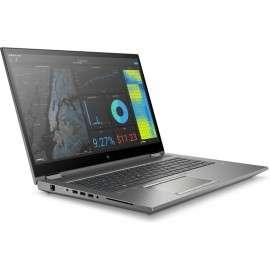 "HP ZBook Fury 17 G7 Workstation mobile 43,9 cm (17.3\\"") 1920 x 1080 Pixel Intel® Core™ i9 di decima generazione 32 GB DDR4-S..."