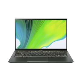 "Acer Swift 5 SF514-55GT-79E9 Computer portatile 35,6 cm (14"") 1920 x 1080 Pixel Touch screen Intel Core i7-11xxx 16 GB"