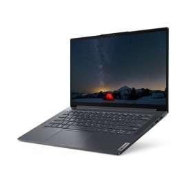 "Lenovo Yoga SLIM7 14ITL05 Computer portatile 35,6 cm (14\\"") 1920 x 1080 Pixel Touch screen Intel Core i7-11xxx 8 GB DDR4-SDR..."