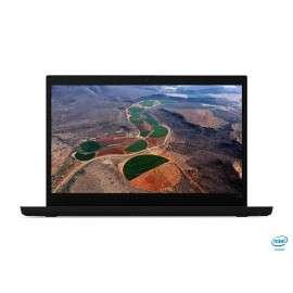 """Lenovo ThinkPad L15 Computer portatile 39,6 cm (15.6\\"""") 1920 x 1080 Pixel Intel® Core™ i7 di decima generazione 16 GB DDR4-S..."""