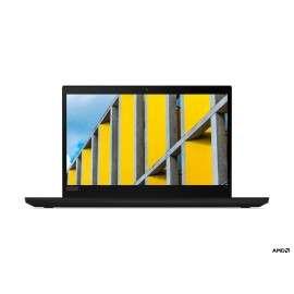 "Lenovo ThinkPad T14 Computer portatile 35,6 cm (14\\"") 1920 x 1080 Pixel AMD Ryzen 7 PRO 16 GB DDR4-SDRAM 512 GB SSD Wi-Fi 6 ..."