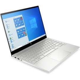 """HP PROBOOK 430 G8 CORE I7-1165G7 8GB 512GB 13.3IN FHD TOUCH W10P 33,8 cm (13.3\\"""") Touch screen HP 1,009.00"""