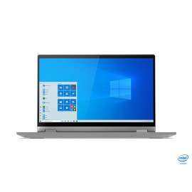 "Lenovo IdeaPad Flex 5 Ibrido (2 in 1) 35,6 cm (14\\"") 1920 x 1080 Pixel Touch screen Intel Core i5-11xxx 8 GB DDR4-SDRAM 512 ..."