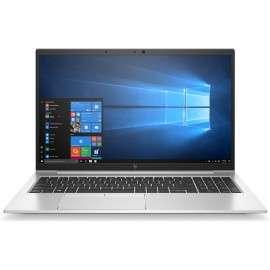 "HP EliteBook 855 G7 Computer portatile 39,6 cm (15.6\\"") 1920 x 1080 Pixel AMD Ryzen 5 PRO 8 GB DDR4-SDRAM SSD Wi-Fi 5 (802.1..."