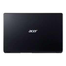 """Acer Extensa 15 EX215-52-31KM notebook/portatile Computer portatile 39,6 cm (15.6\\"""") 1920 x 1080 Pixel Intel® Core™ i3 di de..."""