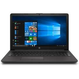 "HP 250 G7 Computer portatile 39,6 cm (15.6\\"") 1366 x 768 Pixel Intel® Celeron® N 4 GB DDR4-SDRAM 256 GB SSD Wi-Fi 5 (802.11a..."