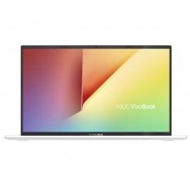 "ASUS VivoBook 15 X512DA-BQ1057T notebook/portatile Computer portatile 39,6 cm (15.6\\"") 1920 x 1080 Pixel AMD Ryzen 5 8 GB AS..."