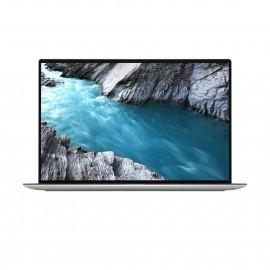 """DELL XPS 13 9310 Computer portatile 34 cm (13.4\\"""") 1920 x 1200 Pixel Intel Core i7-11xxx 16 GB LPDDR4x-SDRAM 512 GB SSD Wi-F..."""