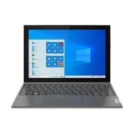 "Lenovo IdeaPad Duet 3 Ibrido (2 in 1) 26,2 cm (10.3\\"") 1920 x 1200 Pixel Touch screen Intel® Celeron® N 4 GB DDR4-SDRAM 128 ..."
