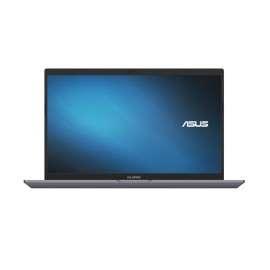 """ASUS P3540FA-BQ1209R Computer portatile 39,6 cm (15.6\\"""") 1920 x 1080 Pixel Intel® Core™ i5 di ottava generazione 8 GB DDR4-S..."""