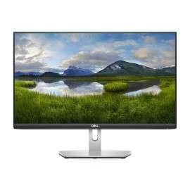 """DELL S Series S2421H 60,5 cm (23.8\\"""") 1920 x 1080 Pixel Full HD LCD Grigio DELL 179,00€"""
