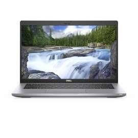 "DELL Latitude 5420 Computer portatile 35,6 cm (14\\"") 1920 x 1080 Pixel Intel Core i7-11xxx 16 GB DDR4-SDRAM 512 GB SSD Wi-Fi..."