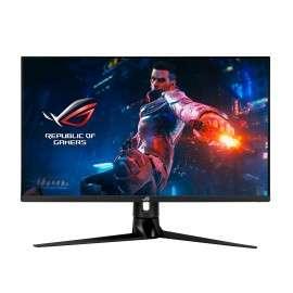 """ASUS ROG Swift PG329Q 81,3 cm (32\\"""") 2560 x 1440 Pixel Quad HD Nero ASUS 879,00€"""