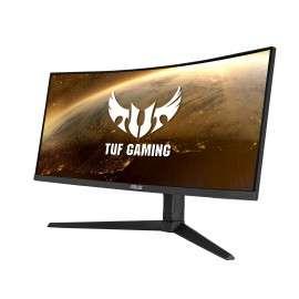 "ASUS TUF Gaming VG34VQL1B 86,4 cm (34\\"") 3440 x 1440 Pixel UltraWide Quad HD LED Nero ASUS 699,00€"